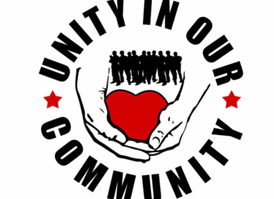 Onsite: Unity in Our Community