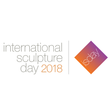 International Sculpture Day 2018